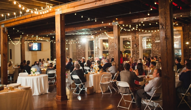 Avondale-Brewery-Reception-Birmingham-Alabama-by-Rebecca-Long-Photography5(pp_w644_h373)