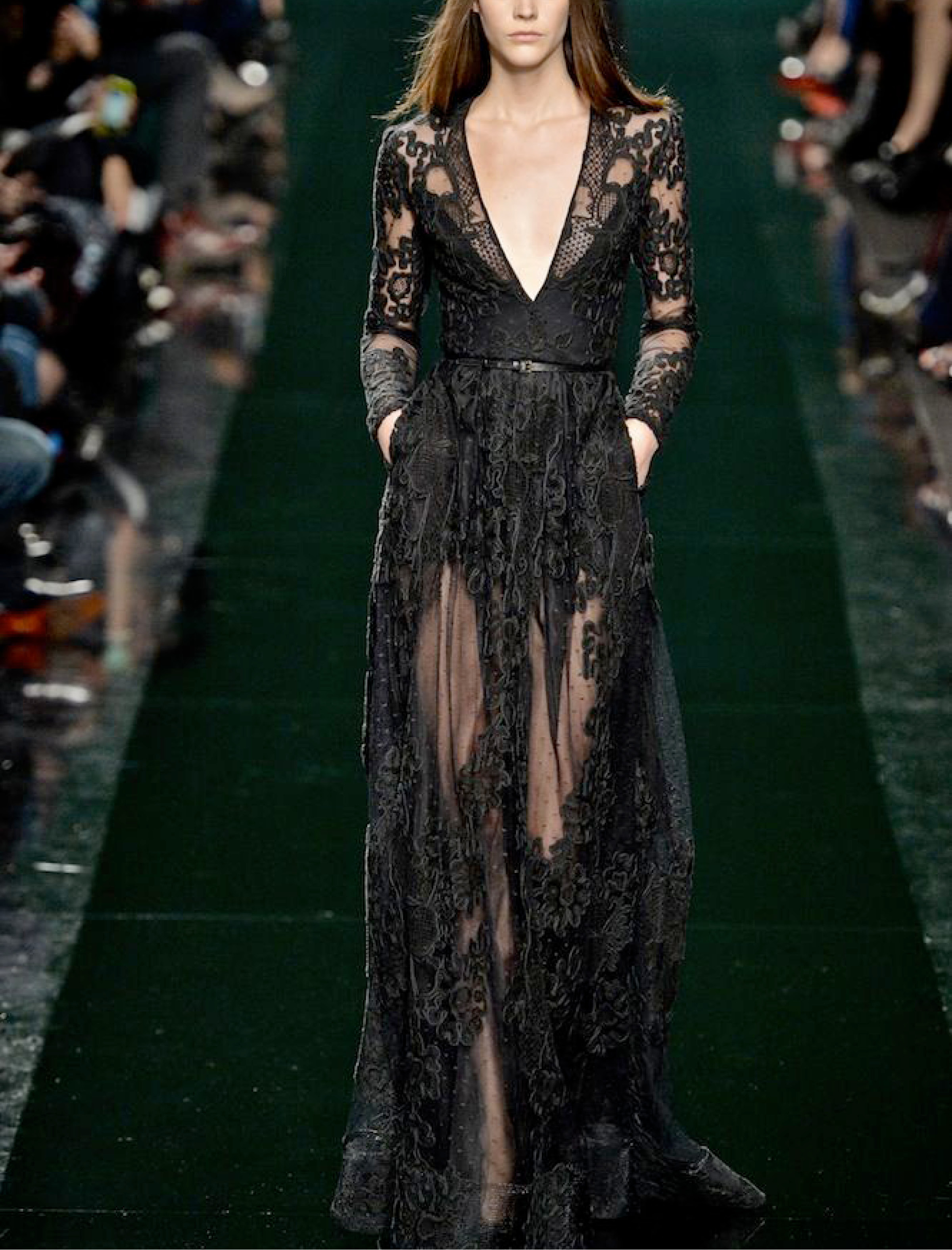 Black_Dresses10