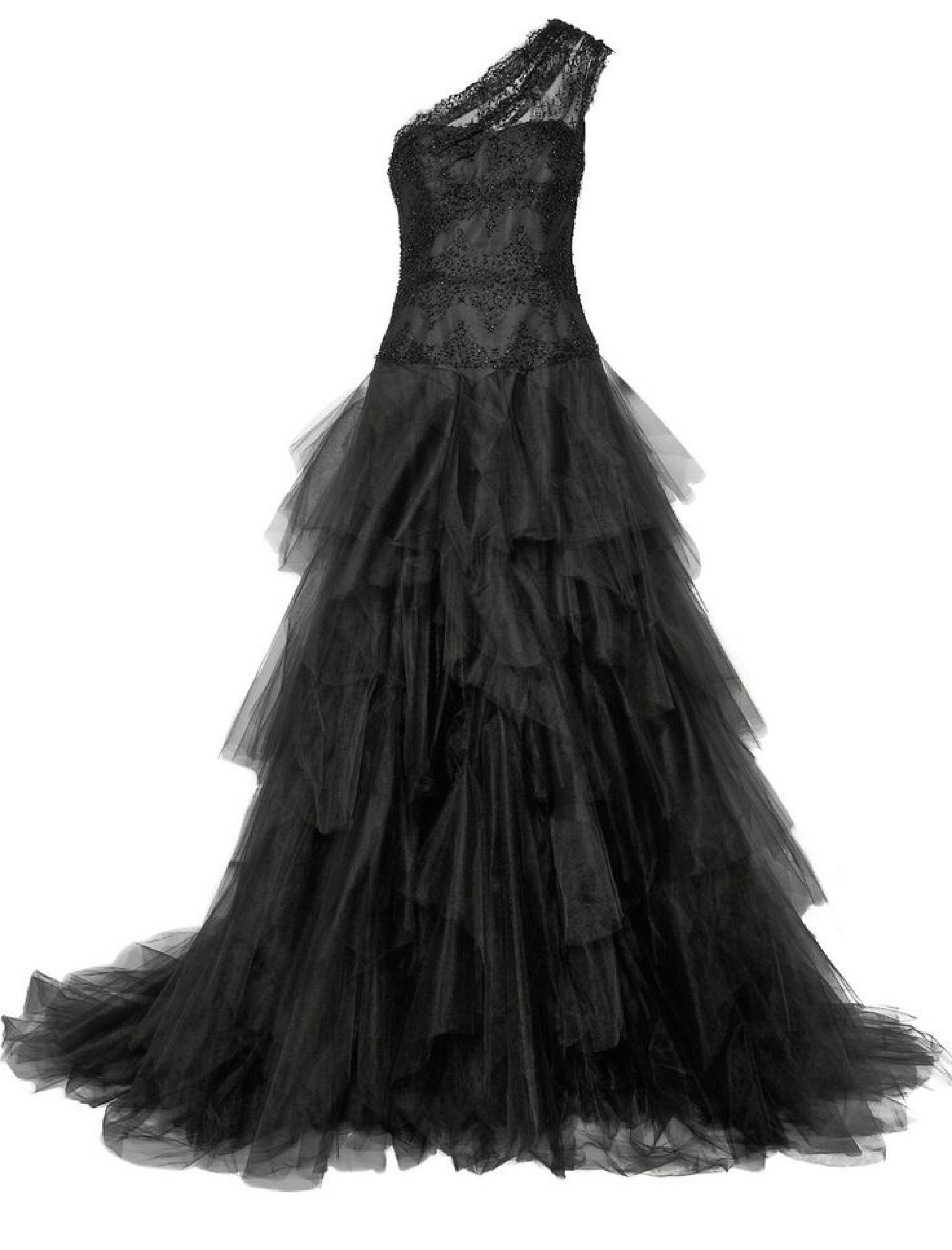 Black_Dresses11