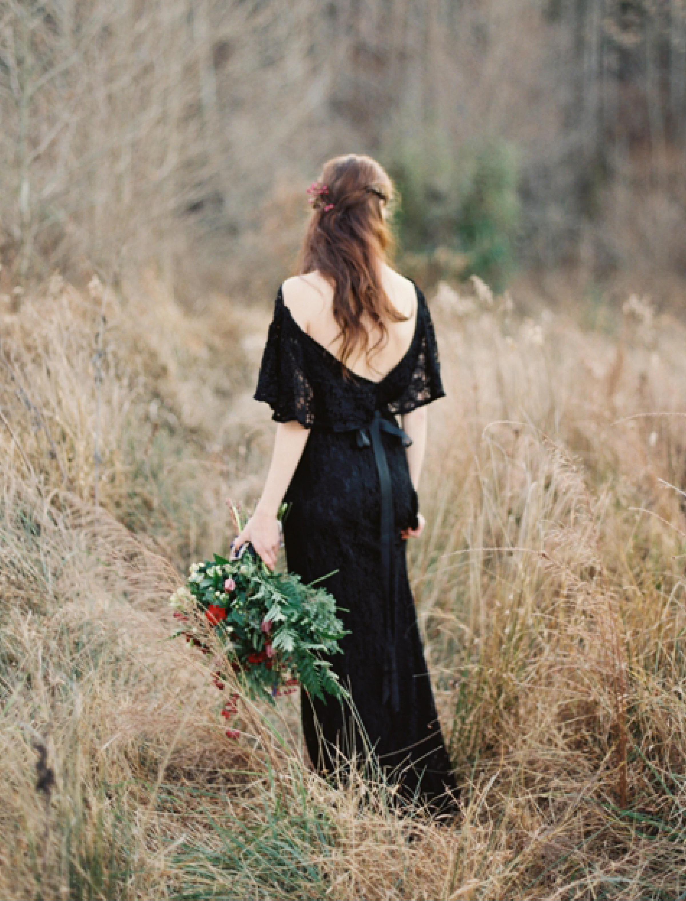 Black_Dresses12