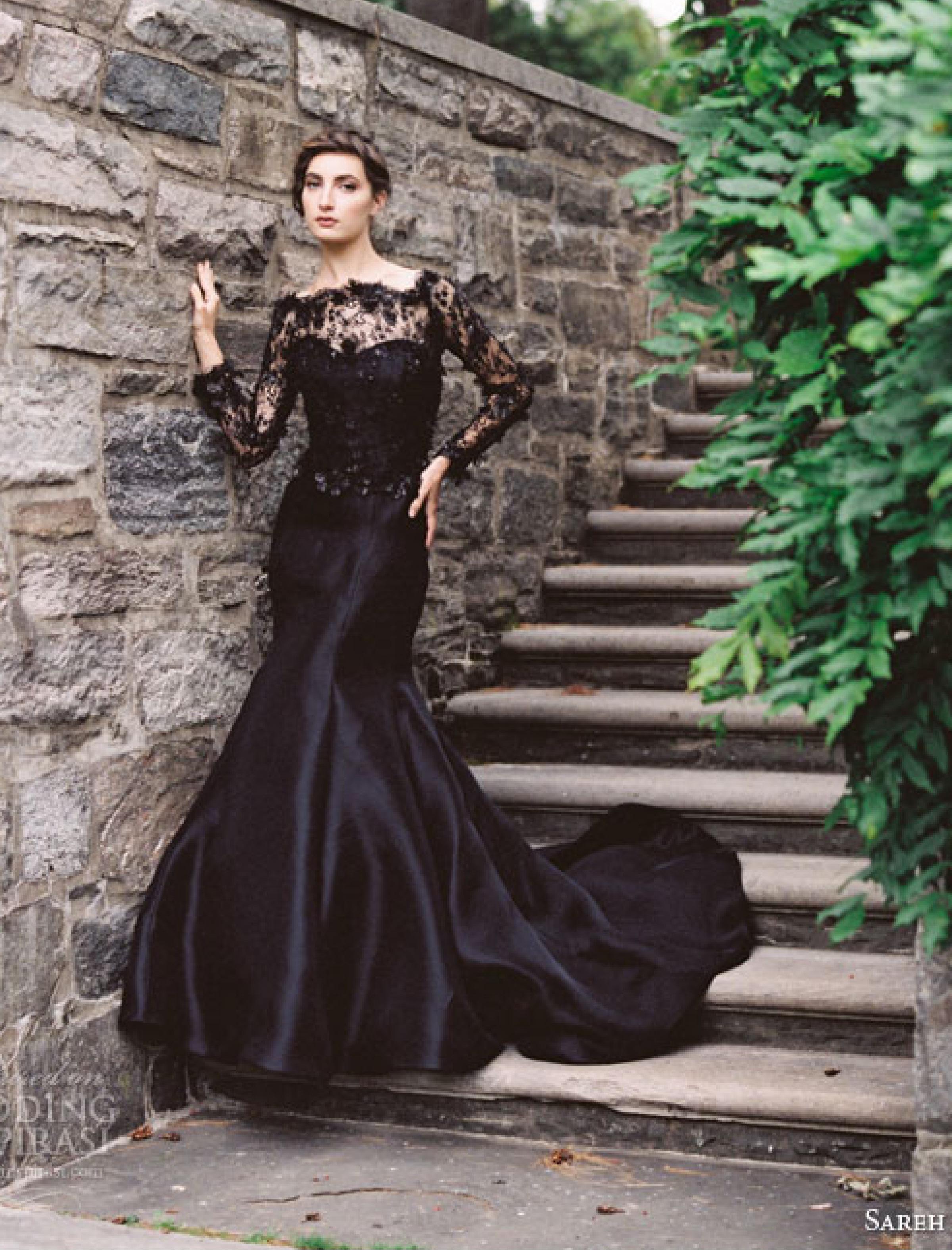 Black_Dresses13