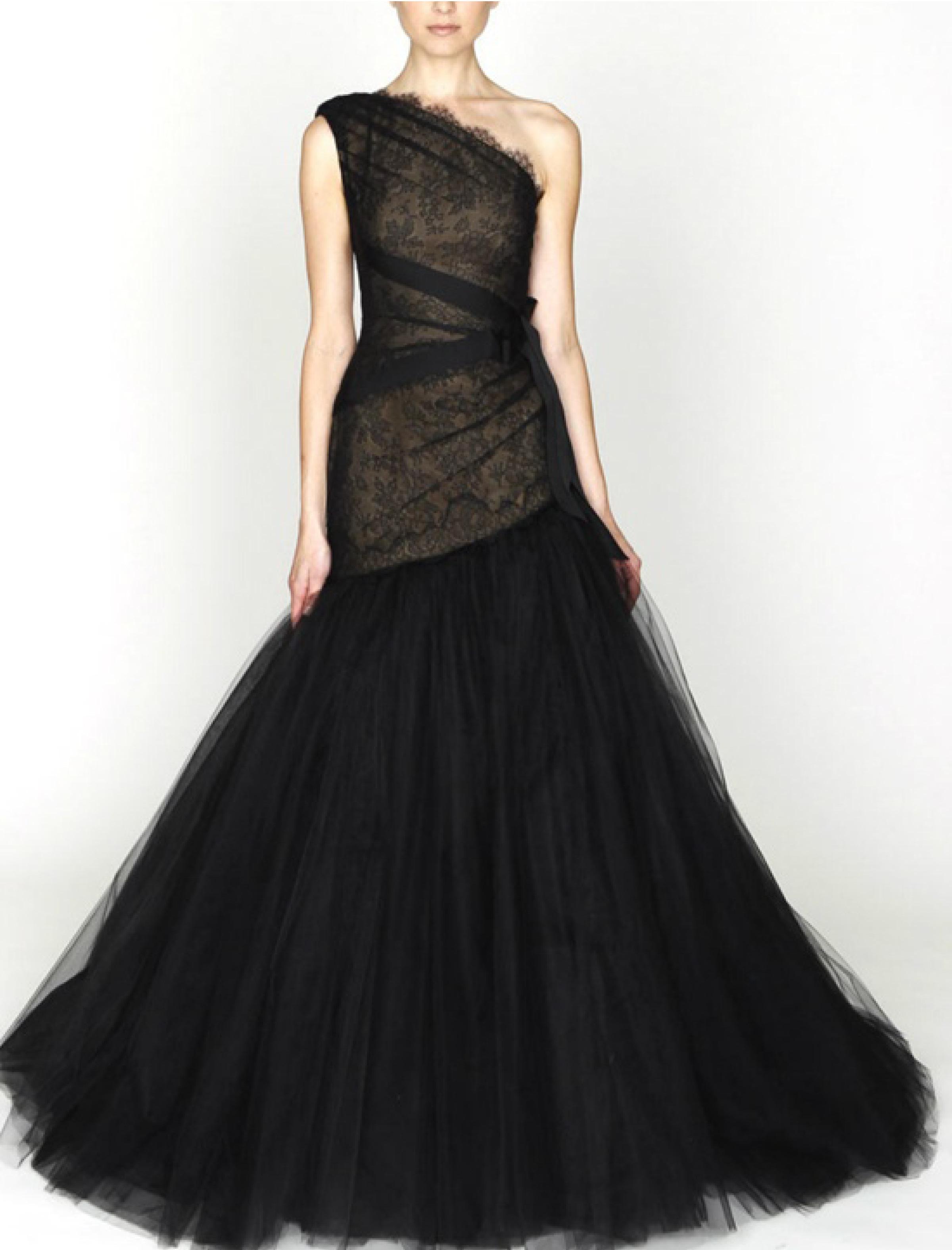 Black_Dresses2