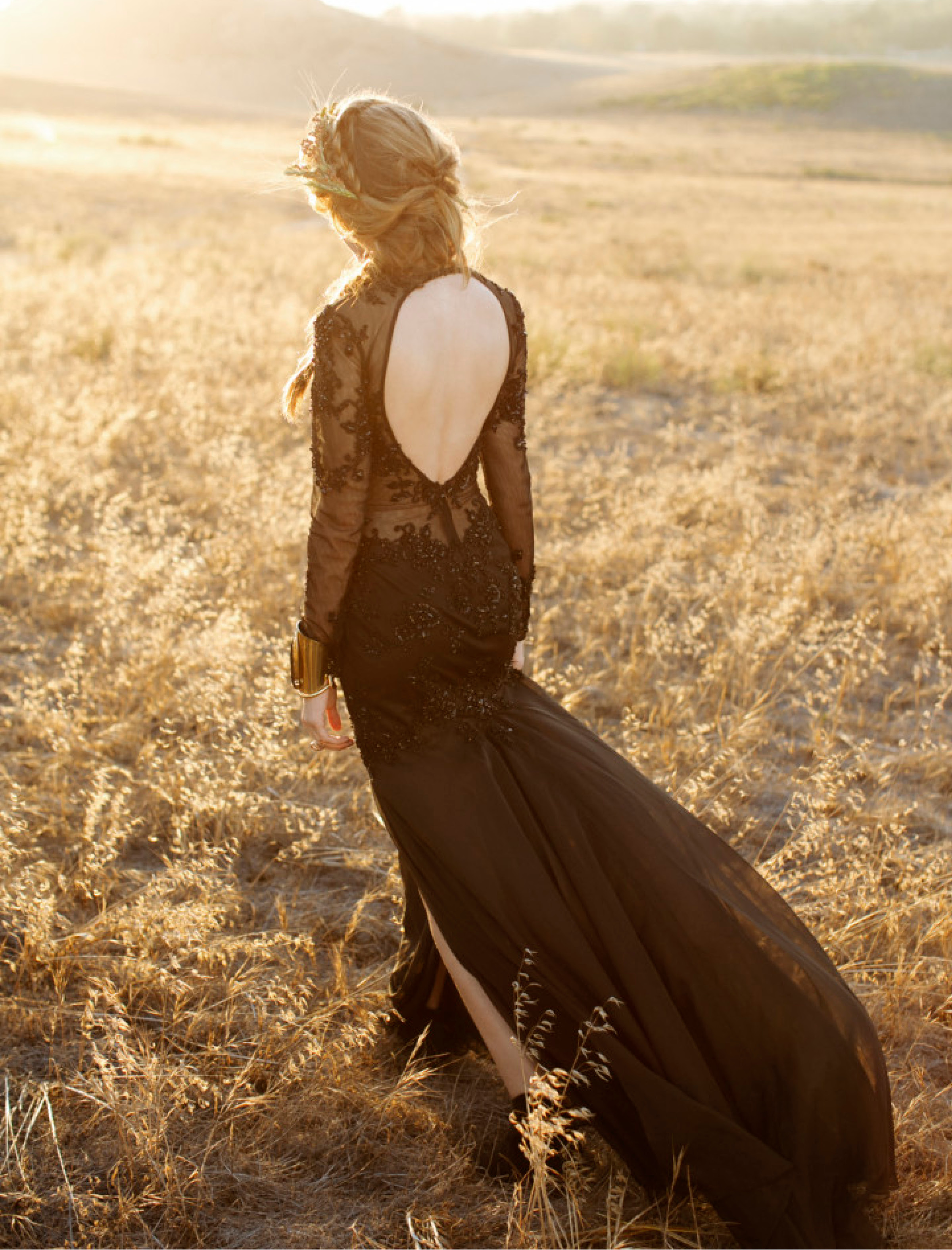 Black_Dresses3