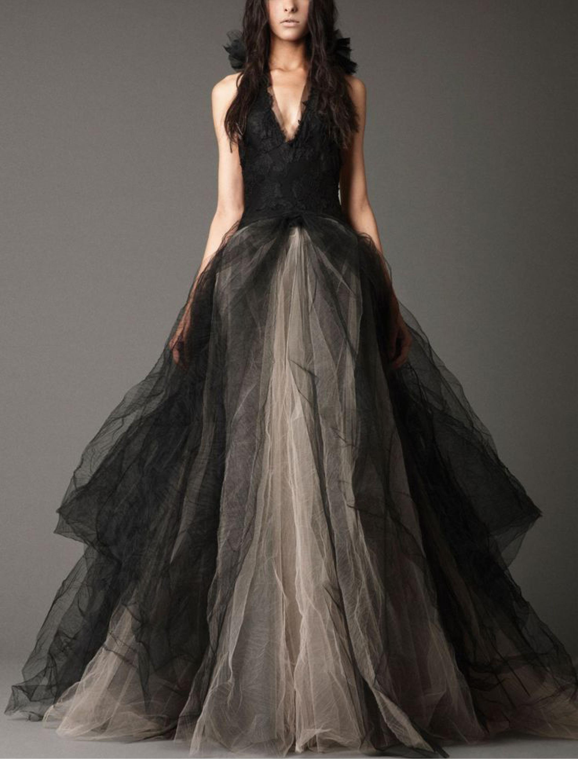 Black_Dresses4