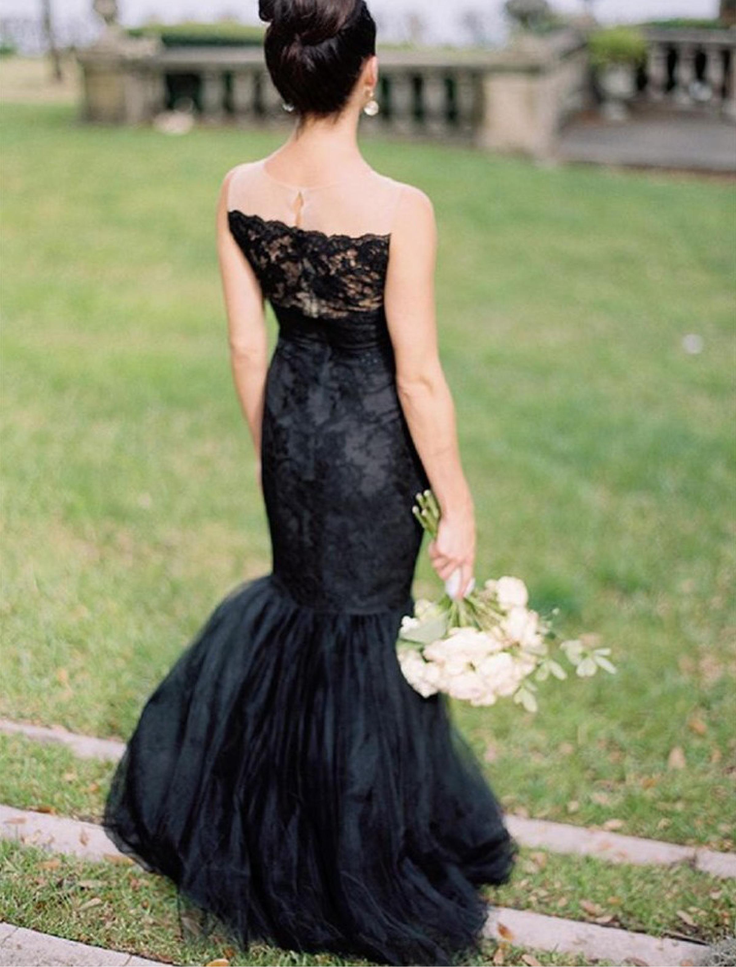 Black_Dresses7