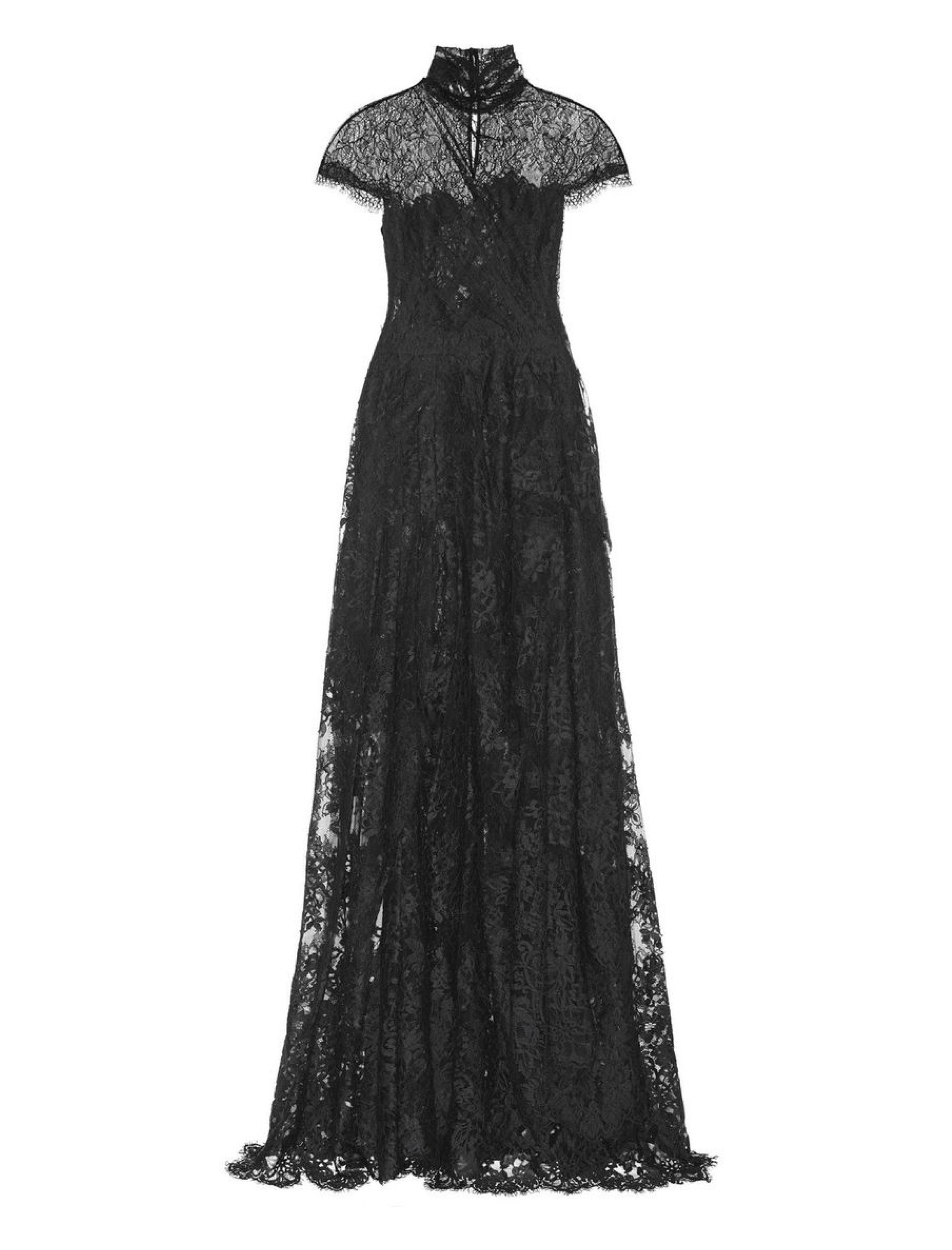 Black_Dresses9
