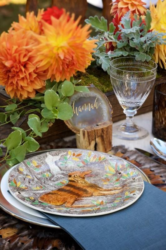 SB-BHM-Harvest-Party-Table-5