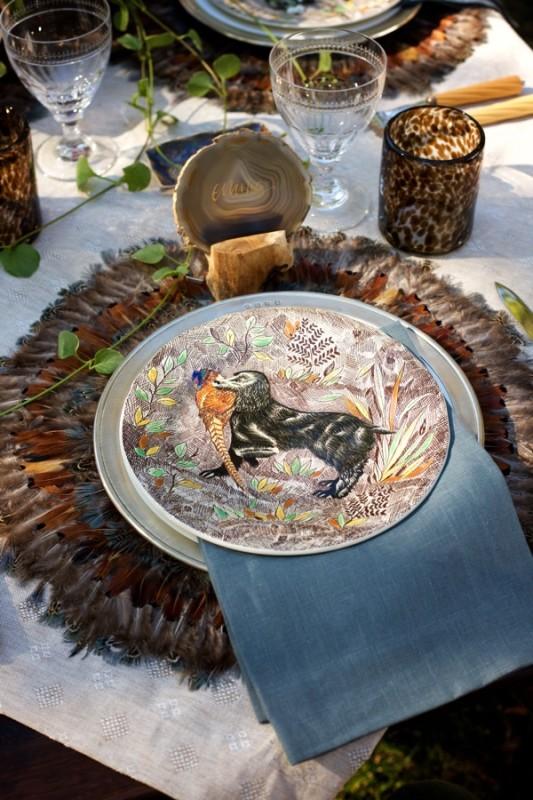 SB-BHM-Harvest-Party-Table-8