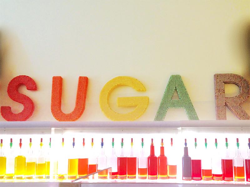 SB-BHM-Sugar-1