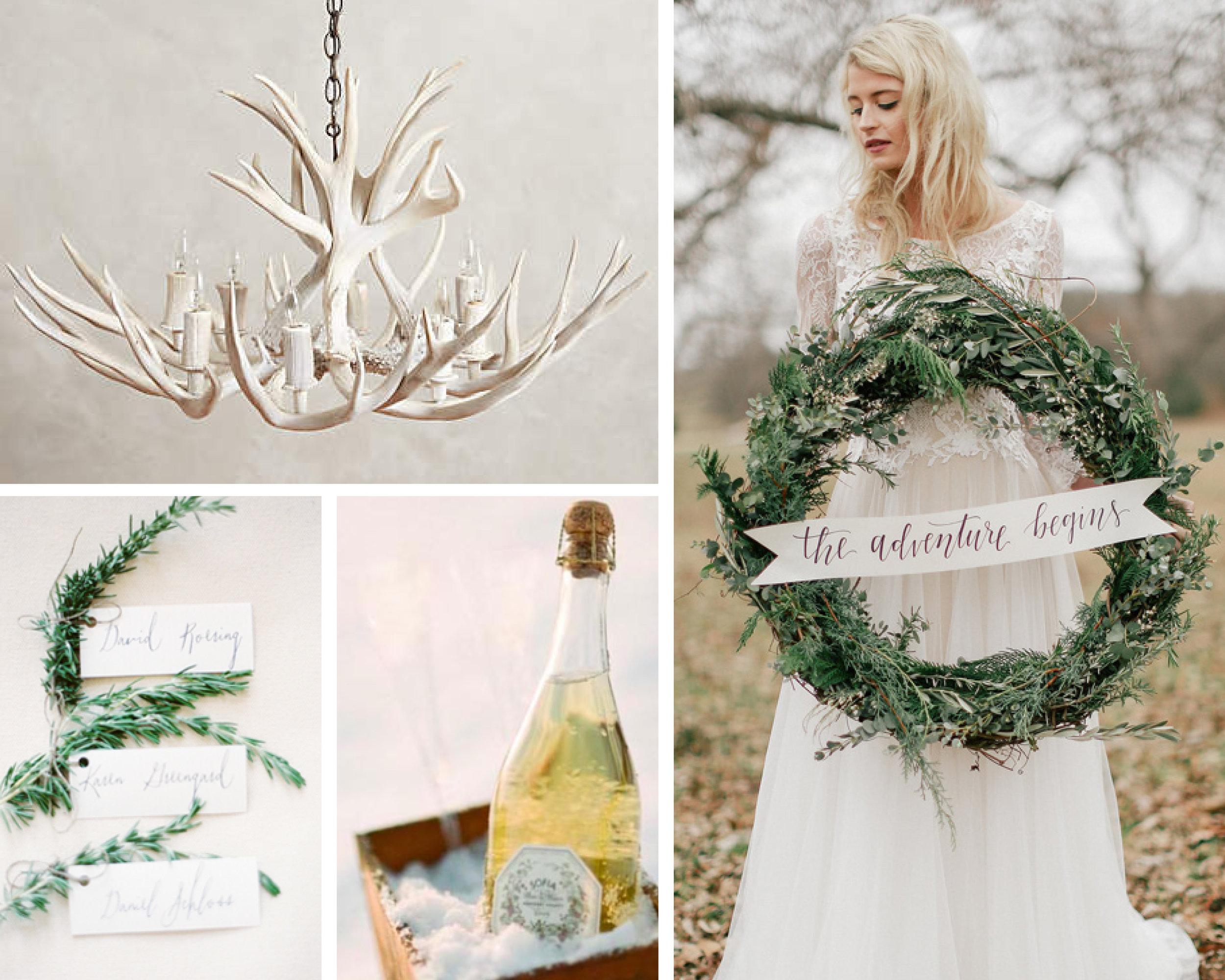 2015_Winter_bride2