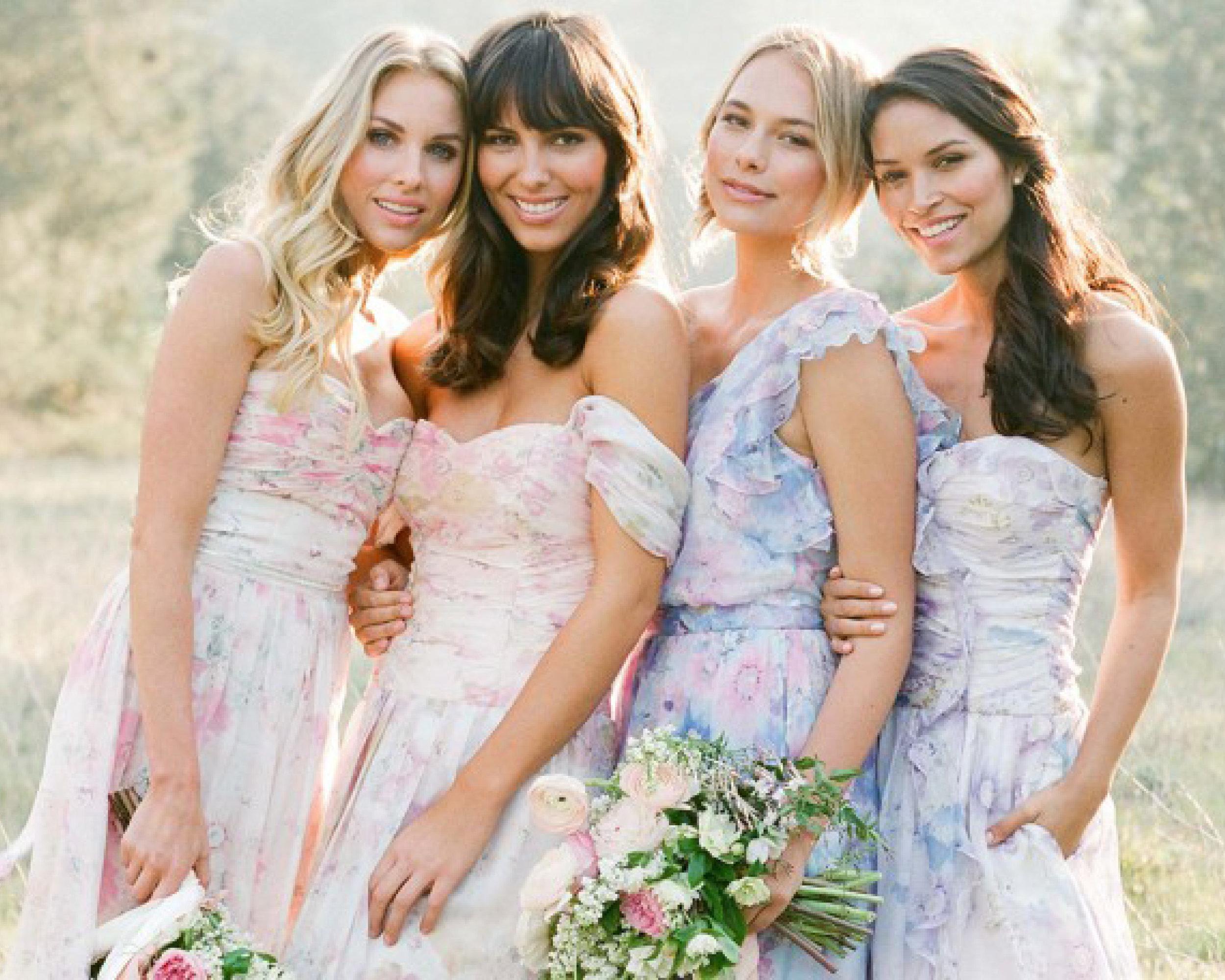 2016_Wedding+Trends10