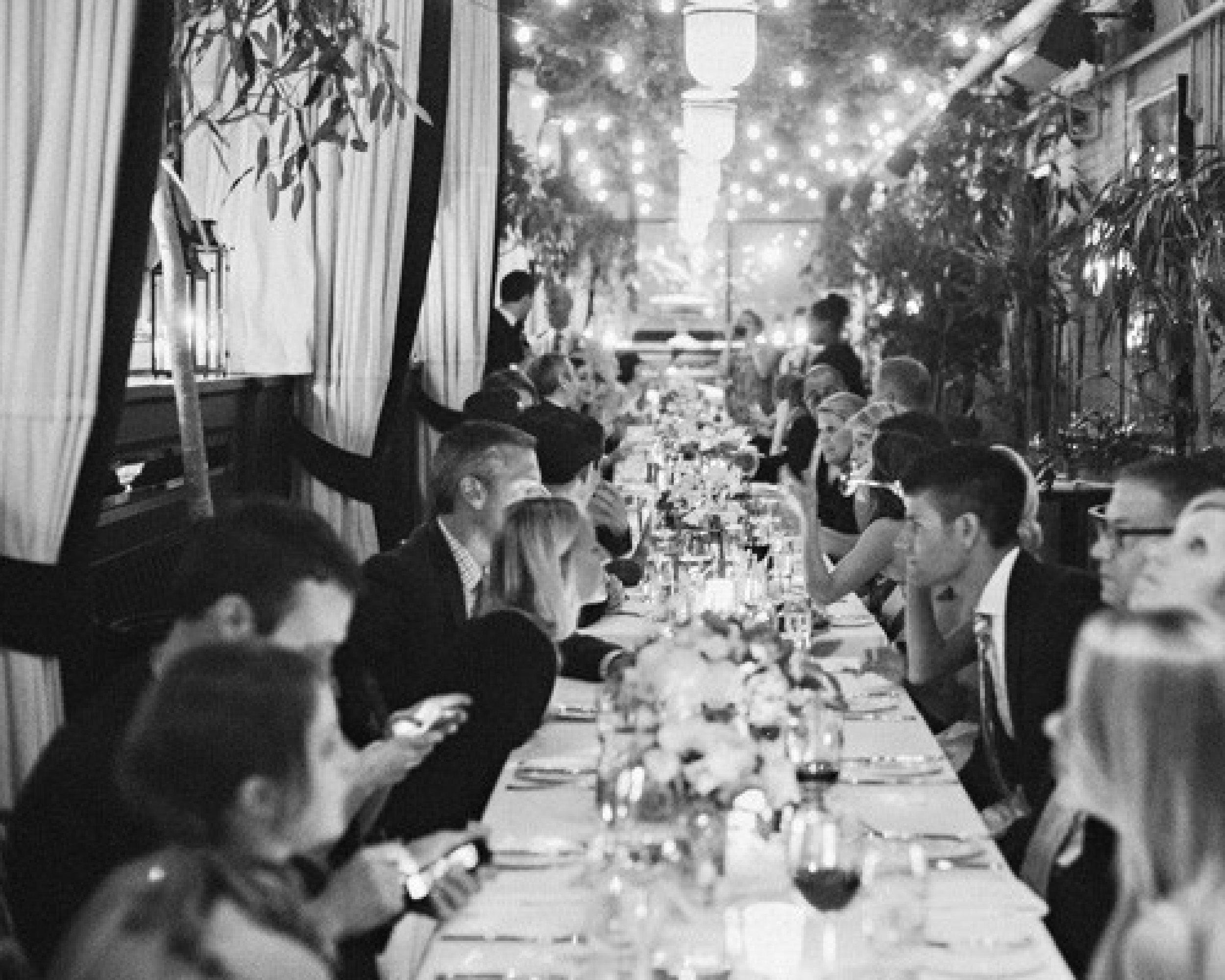 2016_Wedding+Trends3