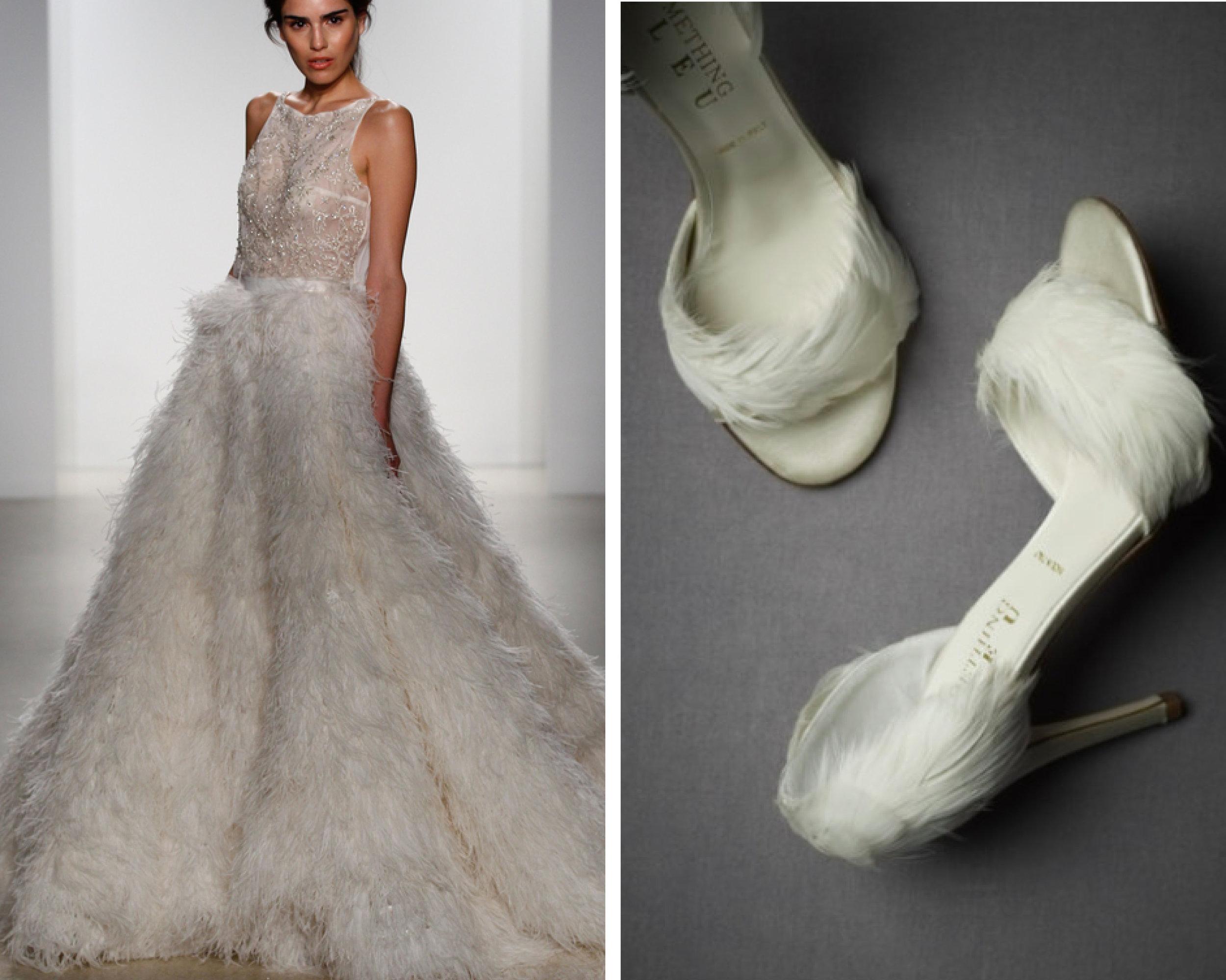 2016_Wedding+Trends7