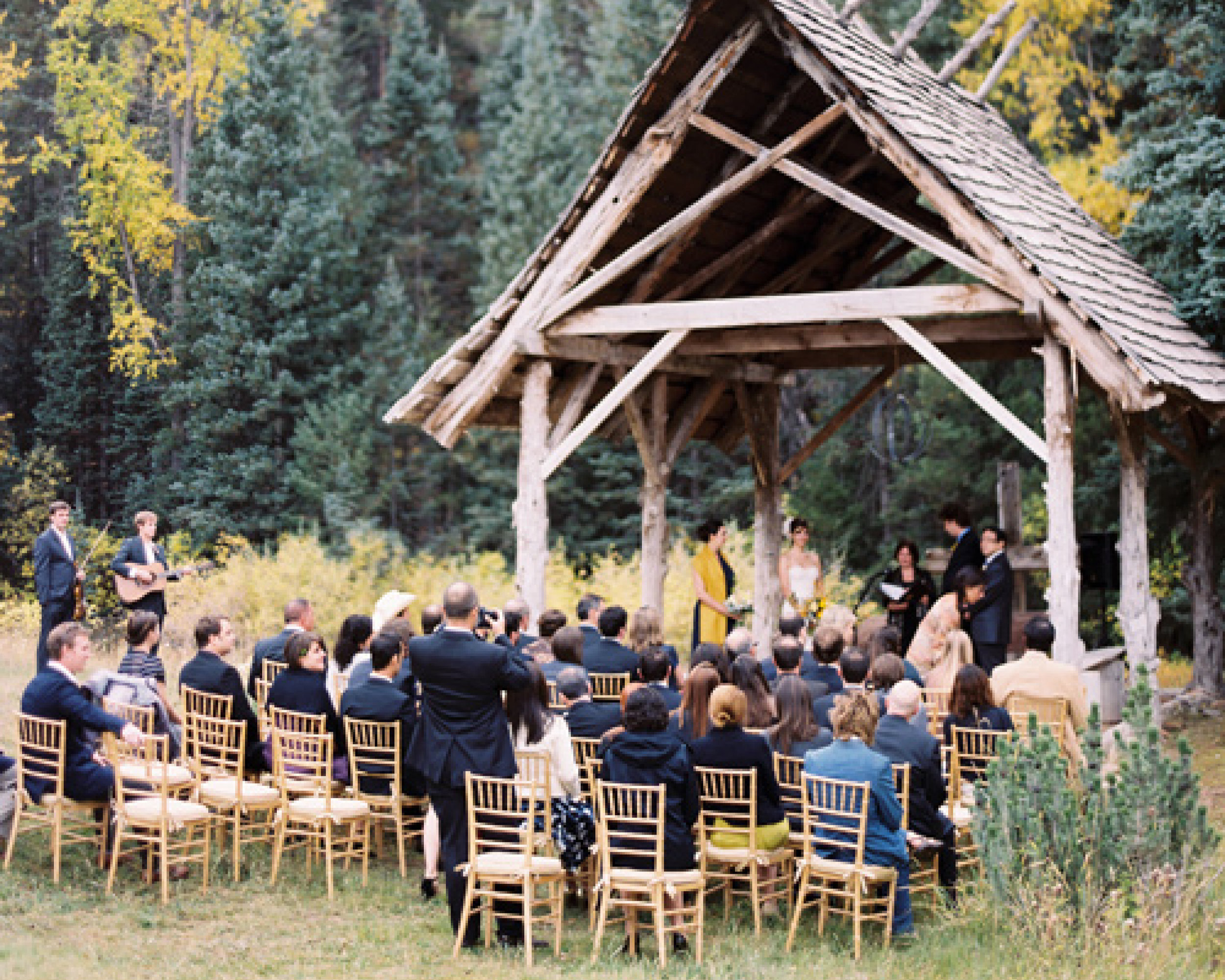 2016_Wedding+Trends9