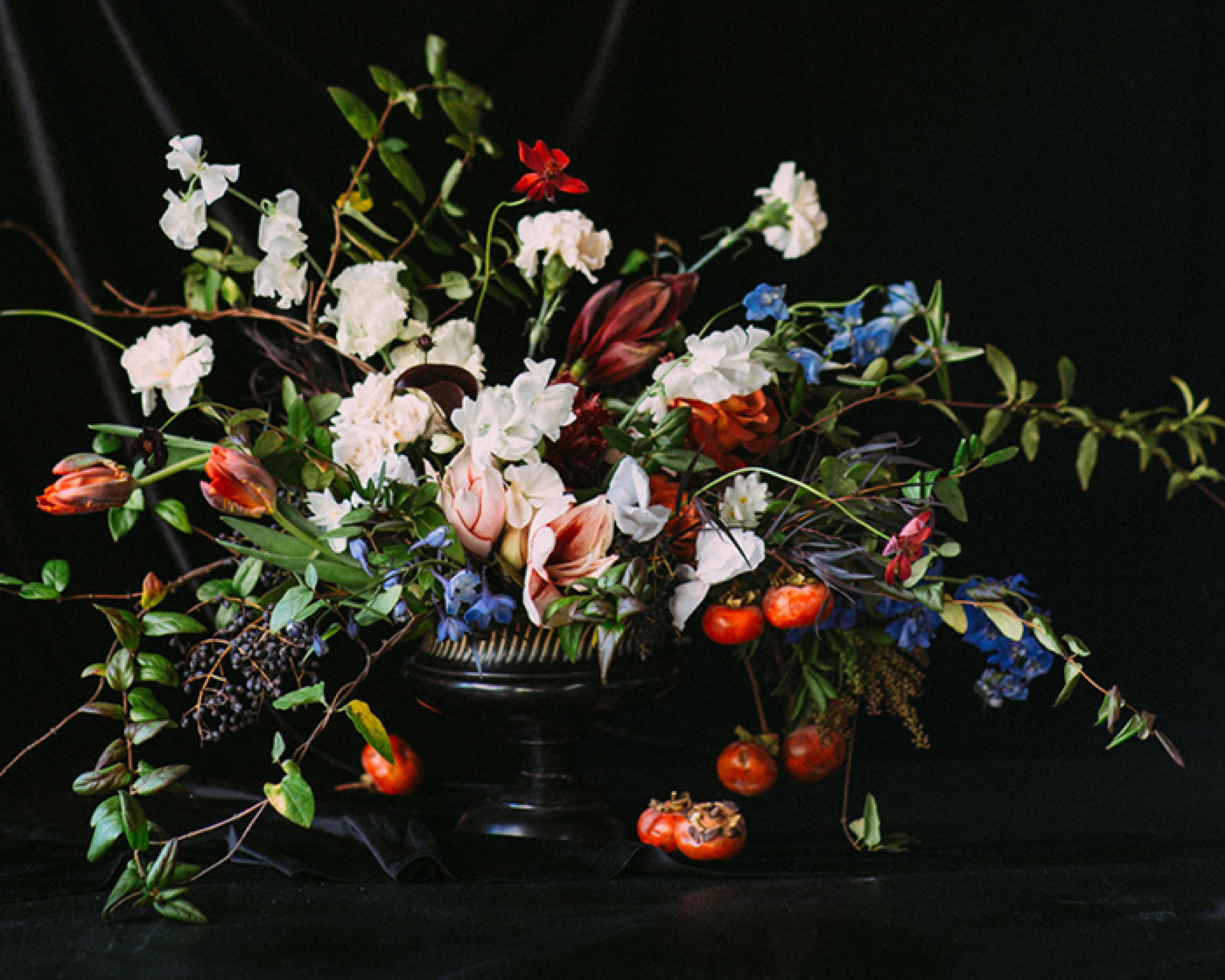 Dutch_Master_Blog2