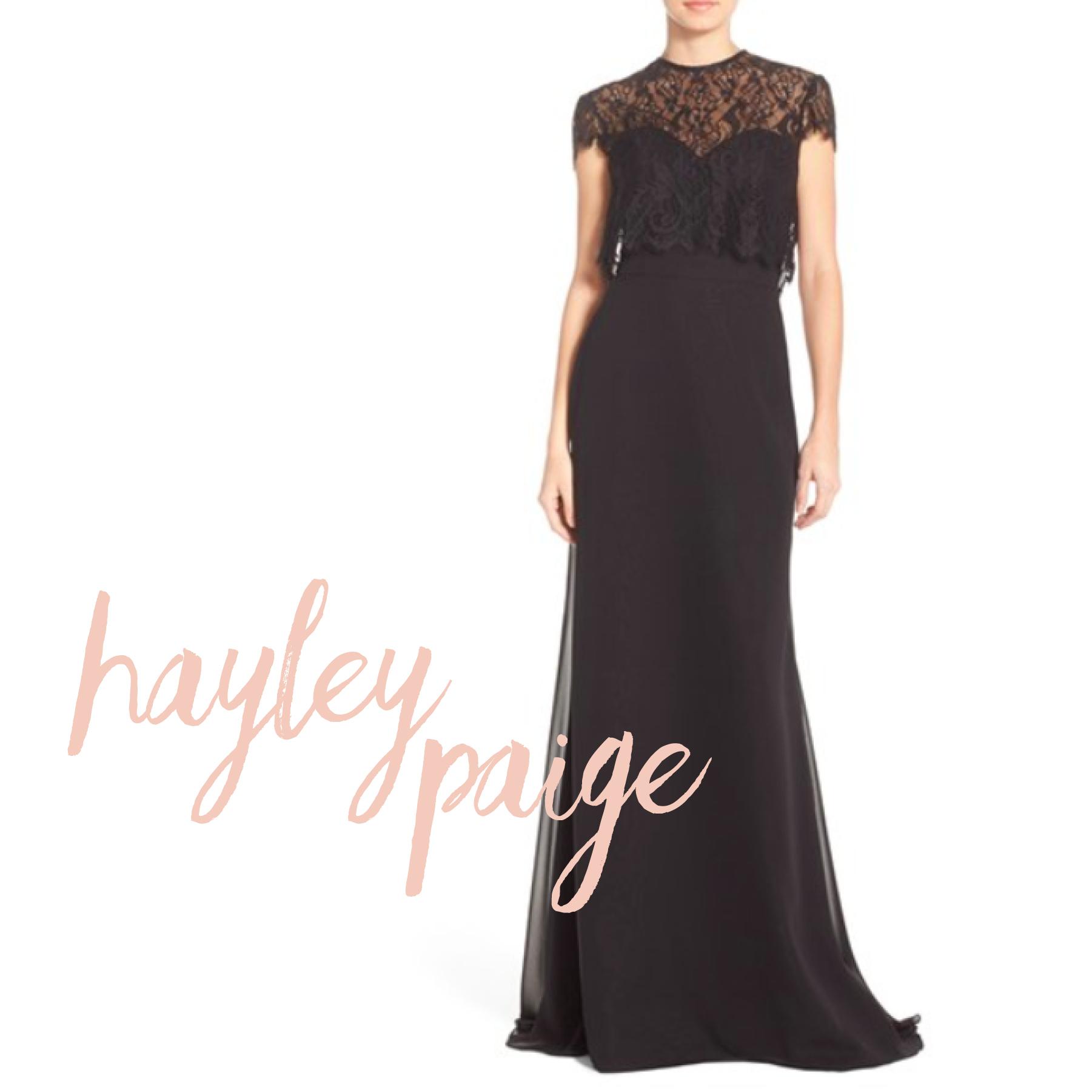 Haylay_Paige