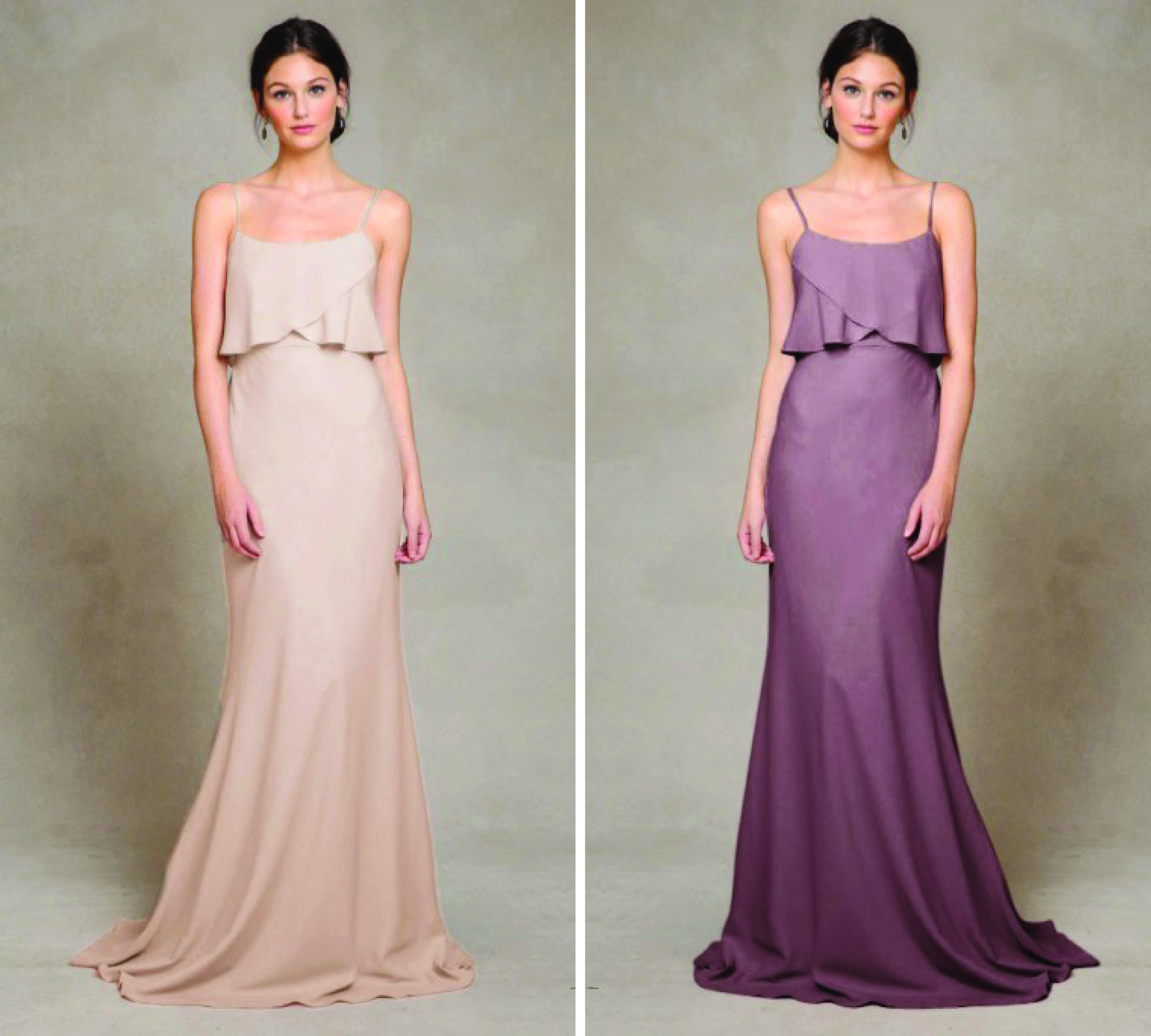 2016Bridesmaids_Trends2