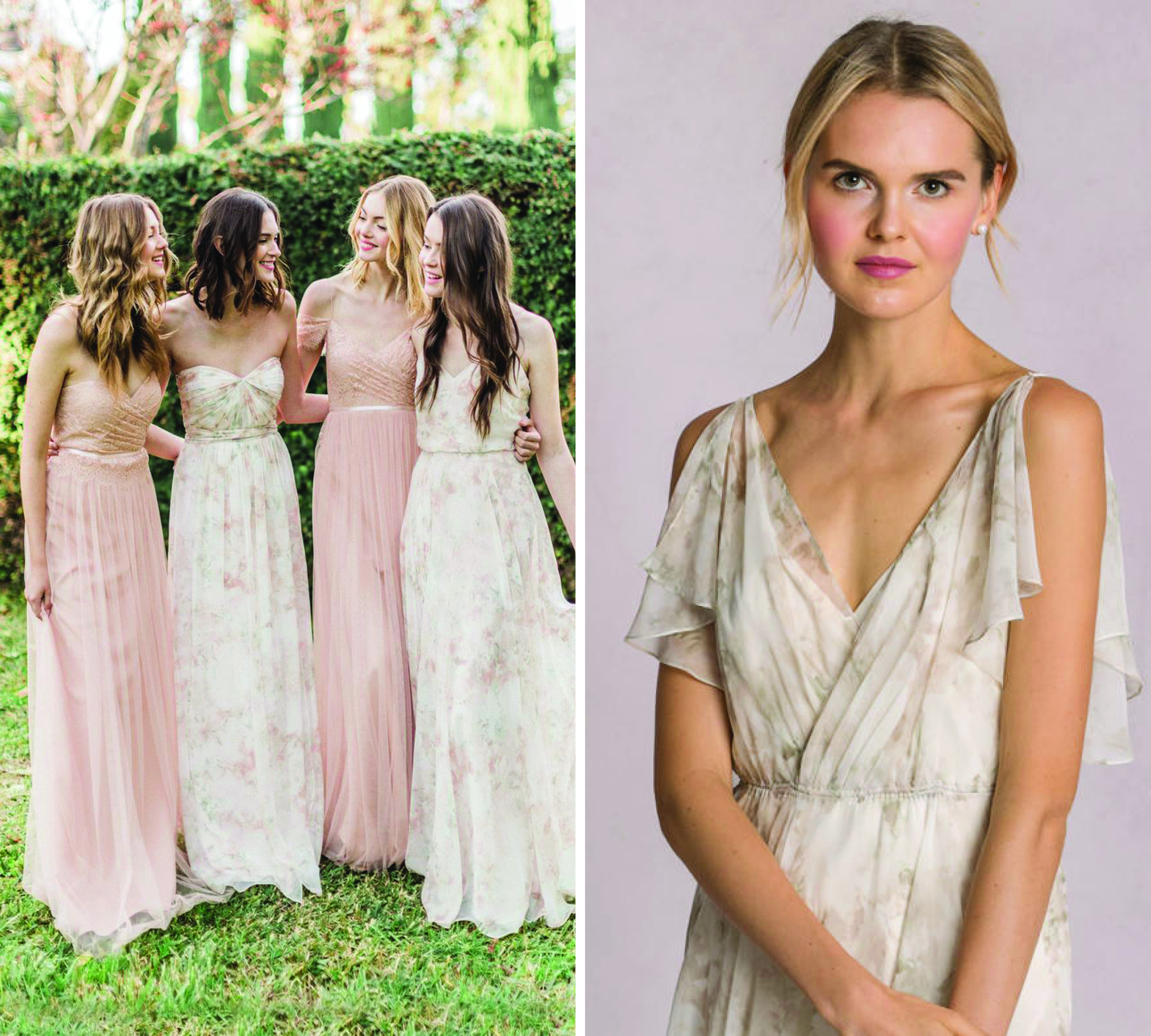 2016Bridesmaids_Trends4