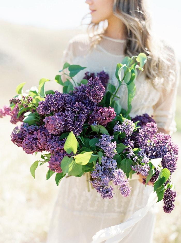 1-lilac-wedding-flower-inspiration