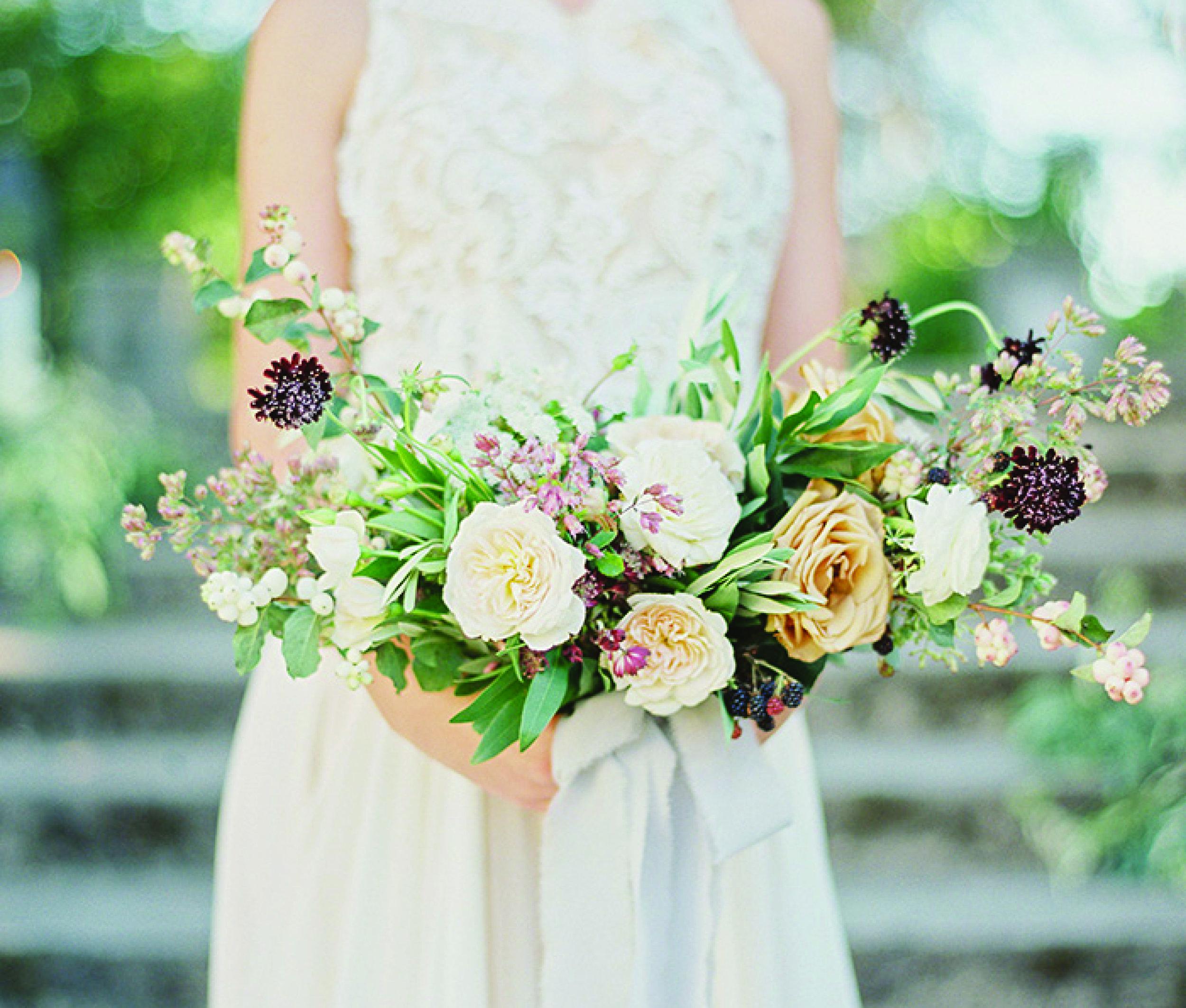 Bouquet_Trends4
