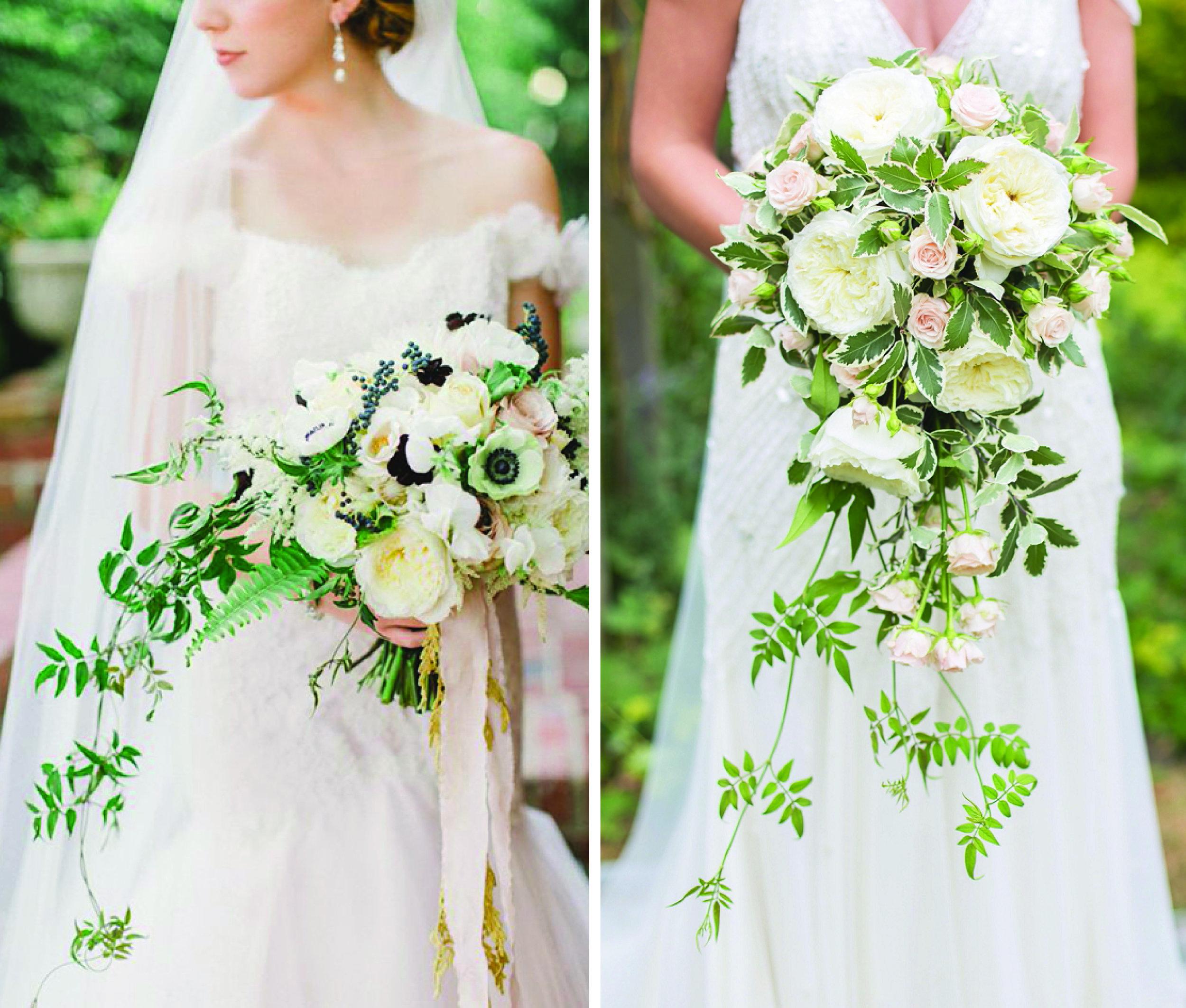 Bouquet_Trends5