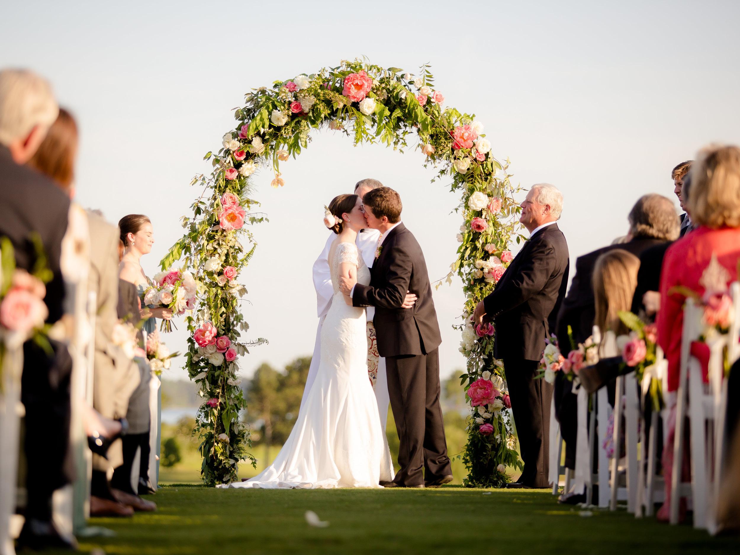 Molony_Wedding11