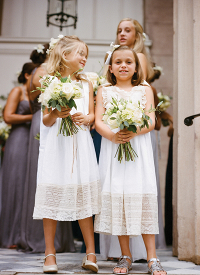 southern-wedding-flower-girls1