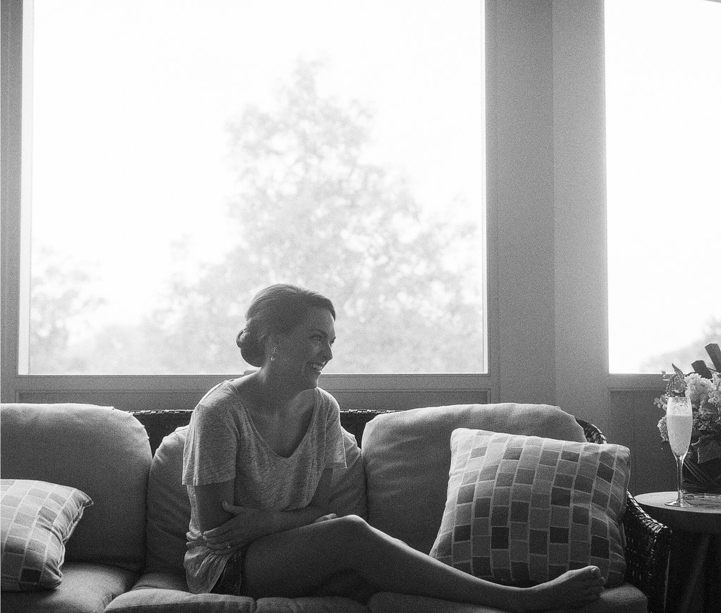 Amelia_Connor_Blog3