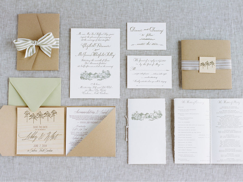 mountain_wedding
