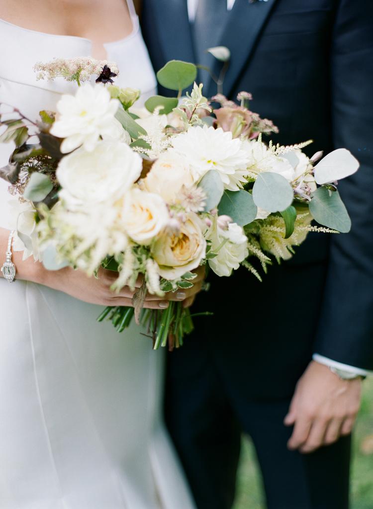 elisa-bricker_florals_mallory-joyce