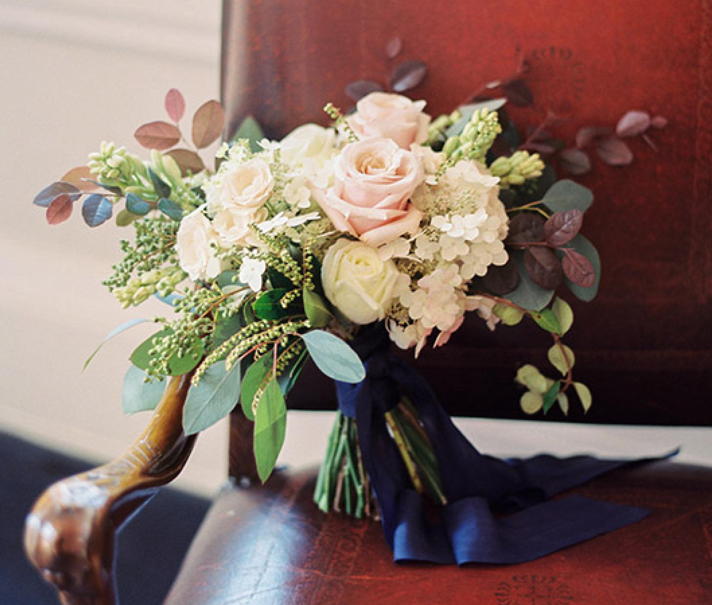 floral-bouquets2