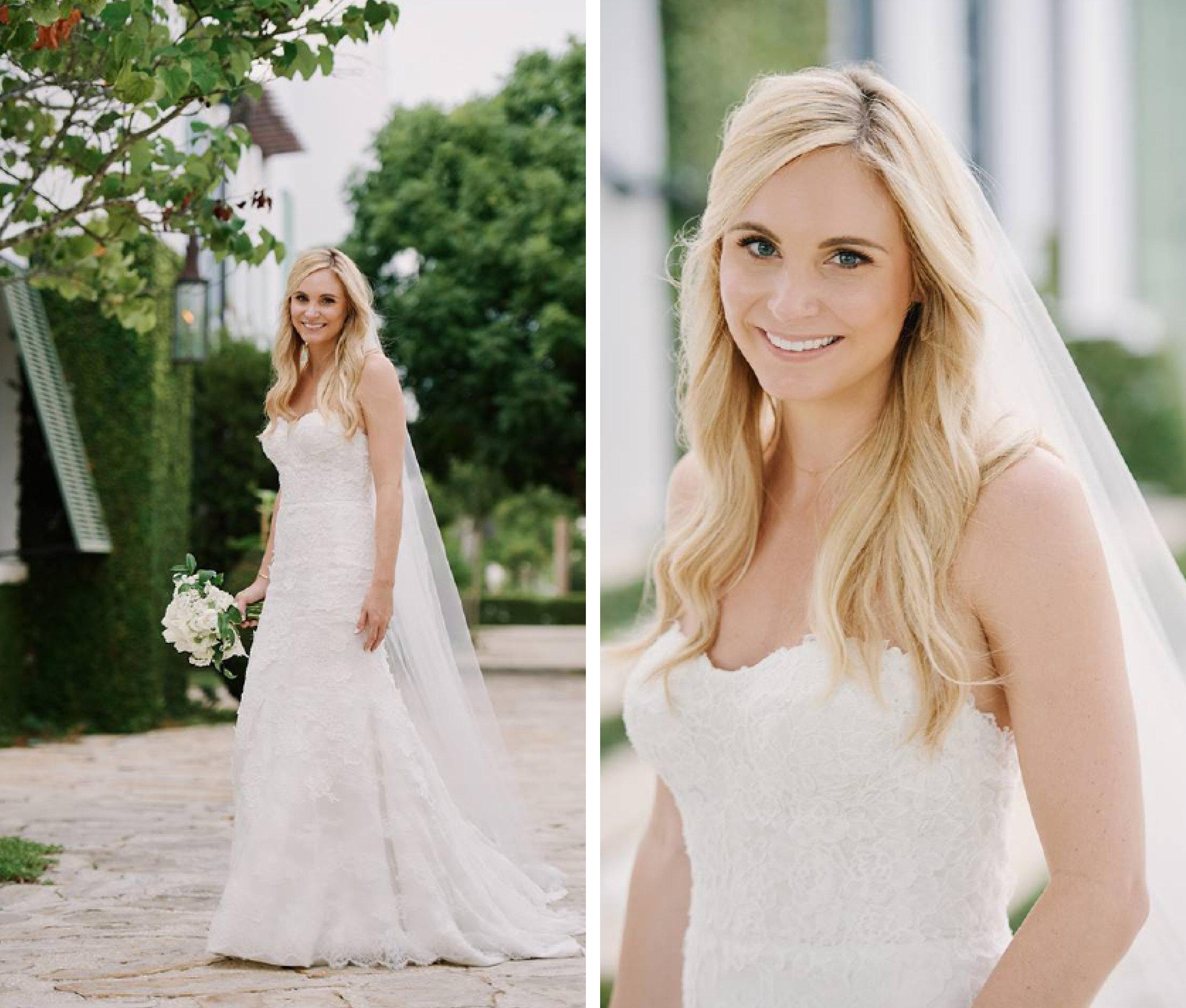 sarah-william-blog5
