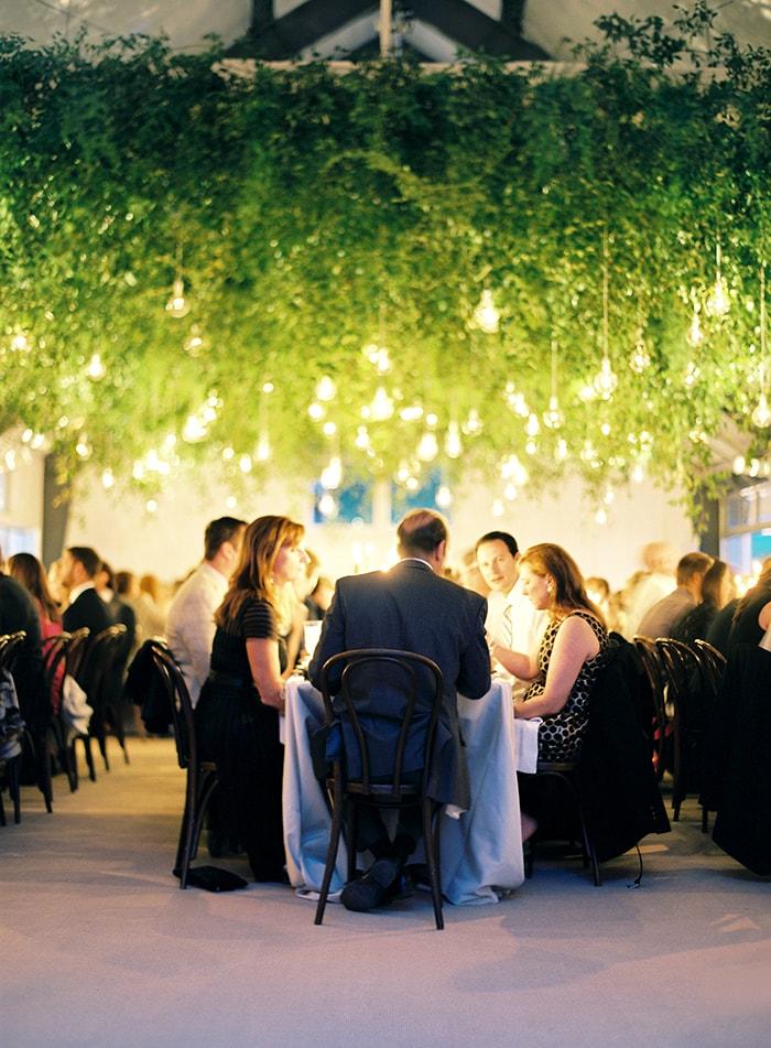22-indoor-modern-garden-style-wedding-1