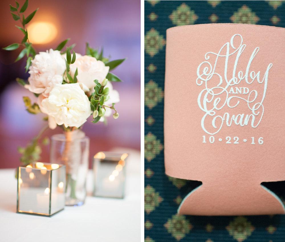Abby Calametti Blog24