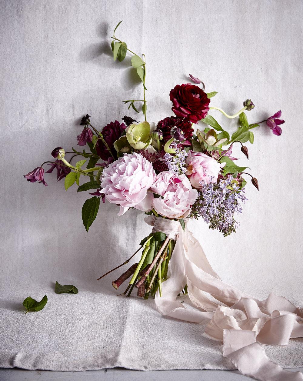 KV_Flowers8961