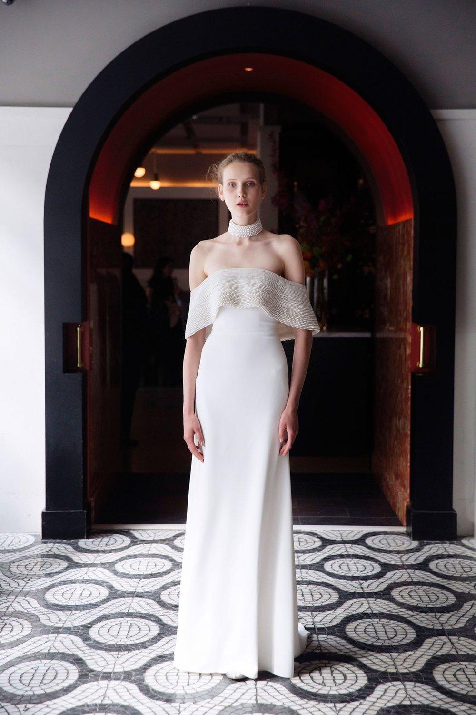 11-lela-rose-bridal-18
