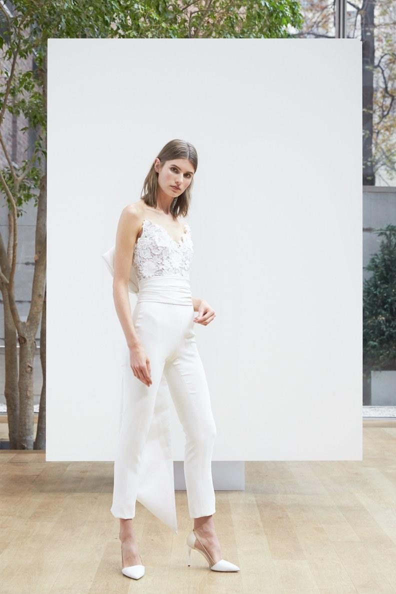 oscar-de-la-renta-wedding-dresses-spring-2018-027