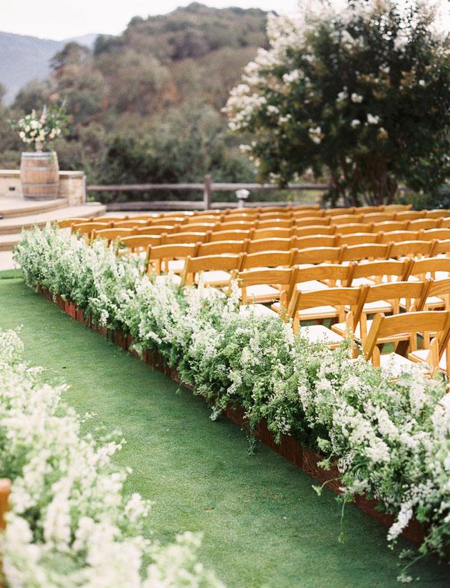 carmel-wedding-17