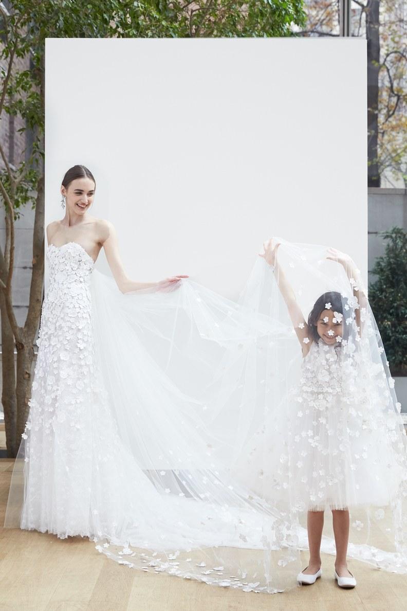 oscar-de-la-renta-wedding-dresses-spring-2018-019