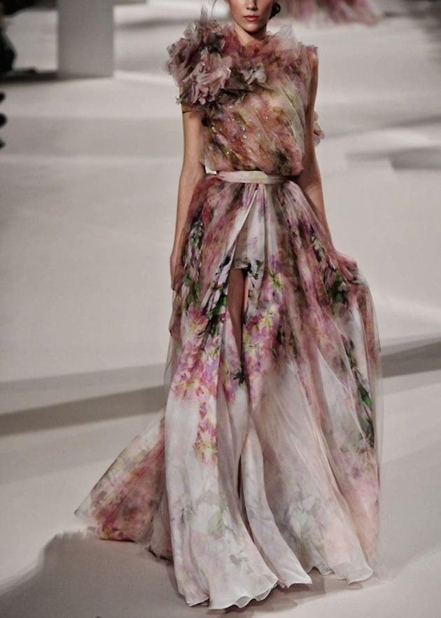 15-Floral-Wedding-Dresses-Alternative-Wedding-Dresses-Bridal-Musings-Wedding-Blog-7
