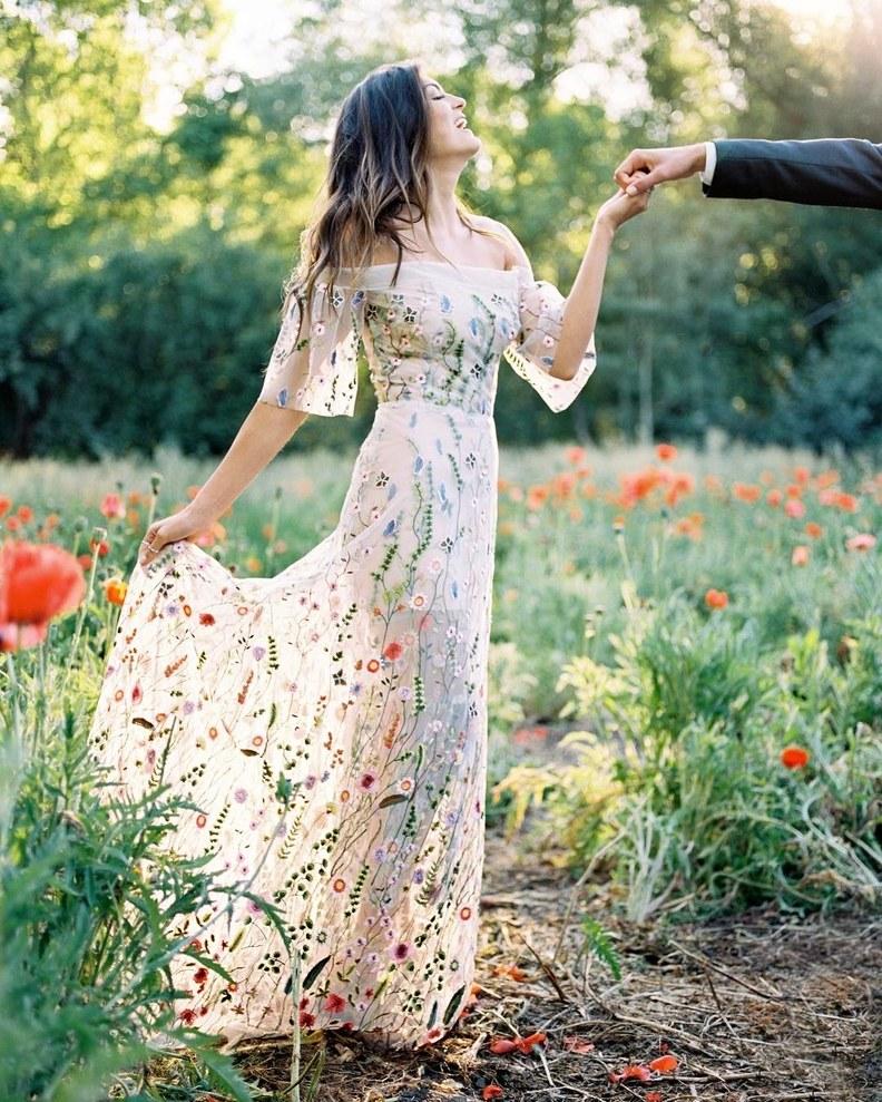 floral-wedding-dress