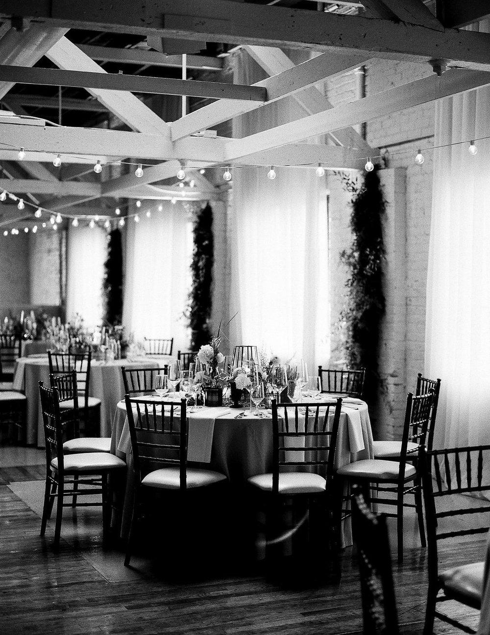 Salisbury_Wedding-1017