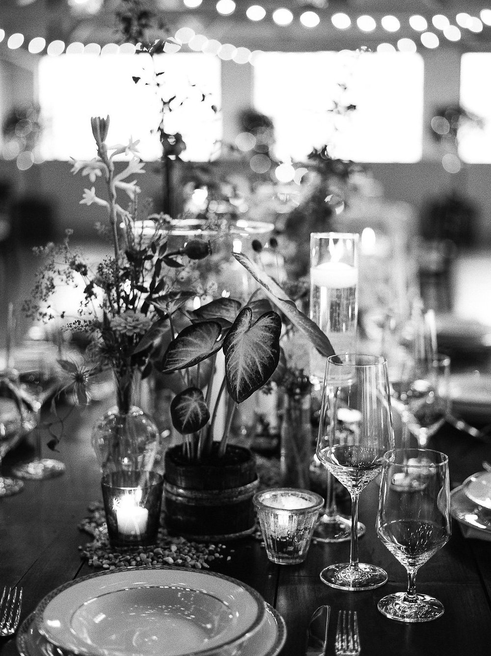 Salisbury_Wedding-1018