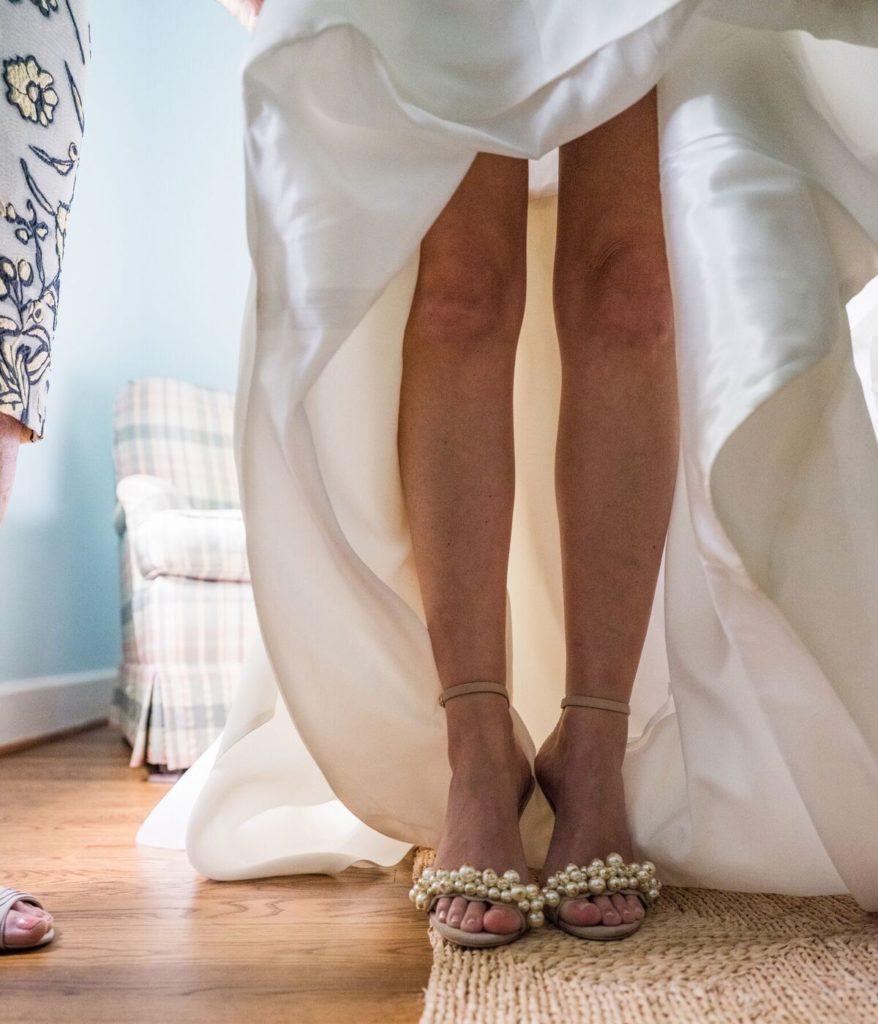 mariee ami wedding planner