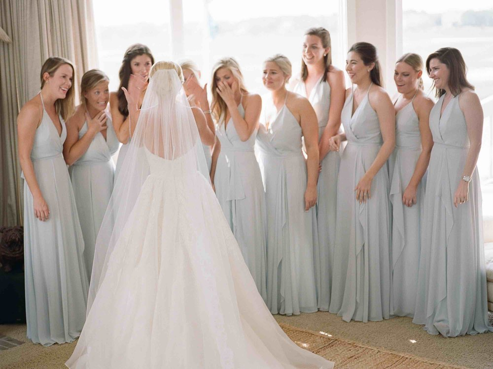 charming-floral-sc-wedding-6.jpeg
