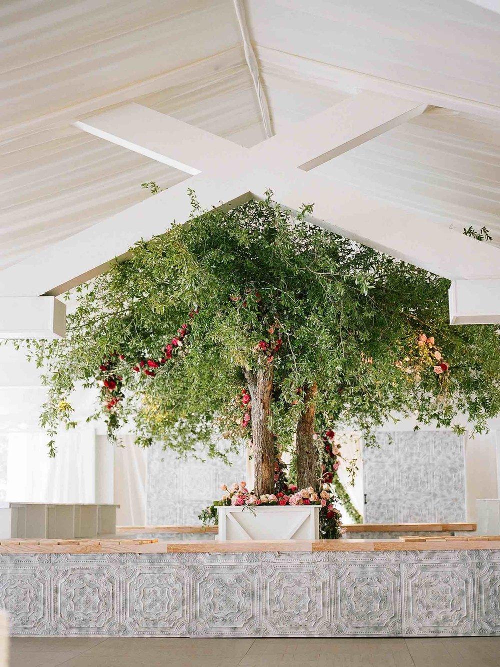 charming-floral-sc-wedding-11.jpeg