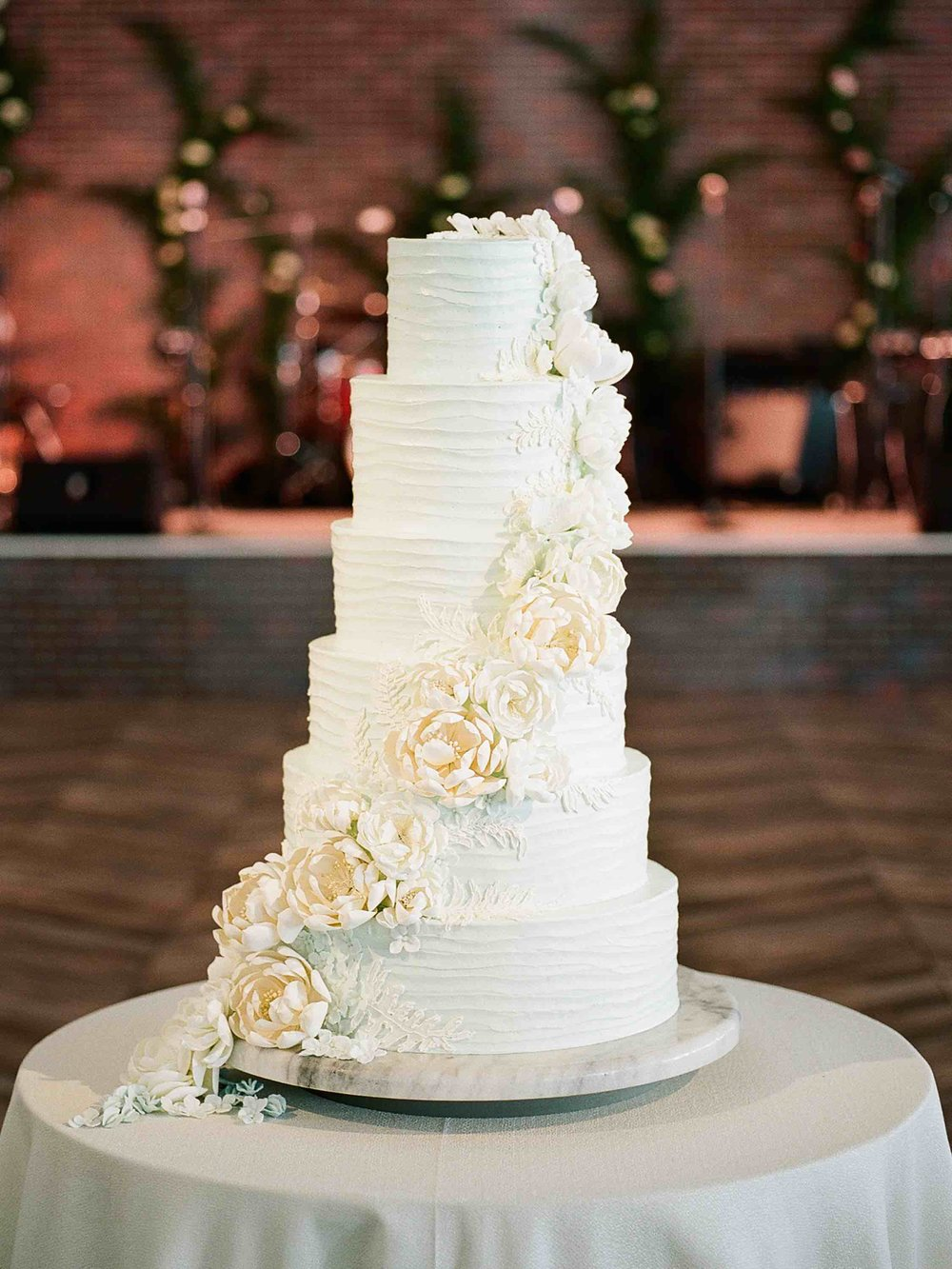 charming-floral-sc-wedding-14.jpeg