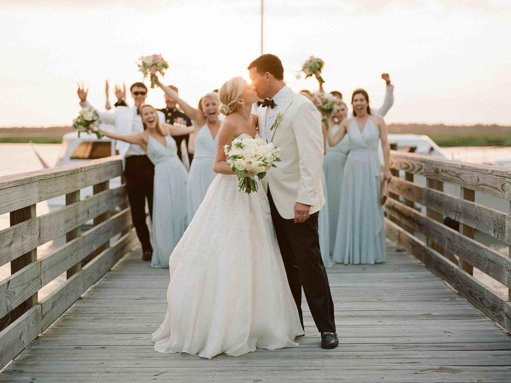 charming-floral-sc-wedding-17.jpeg