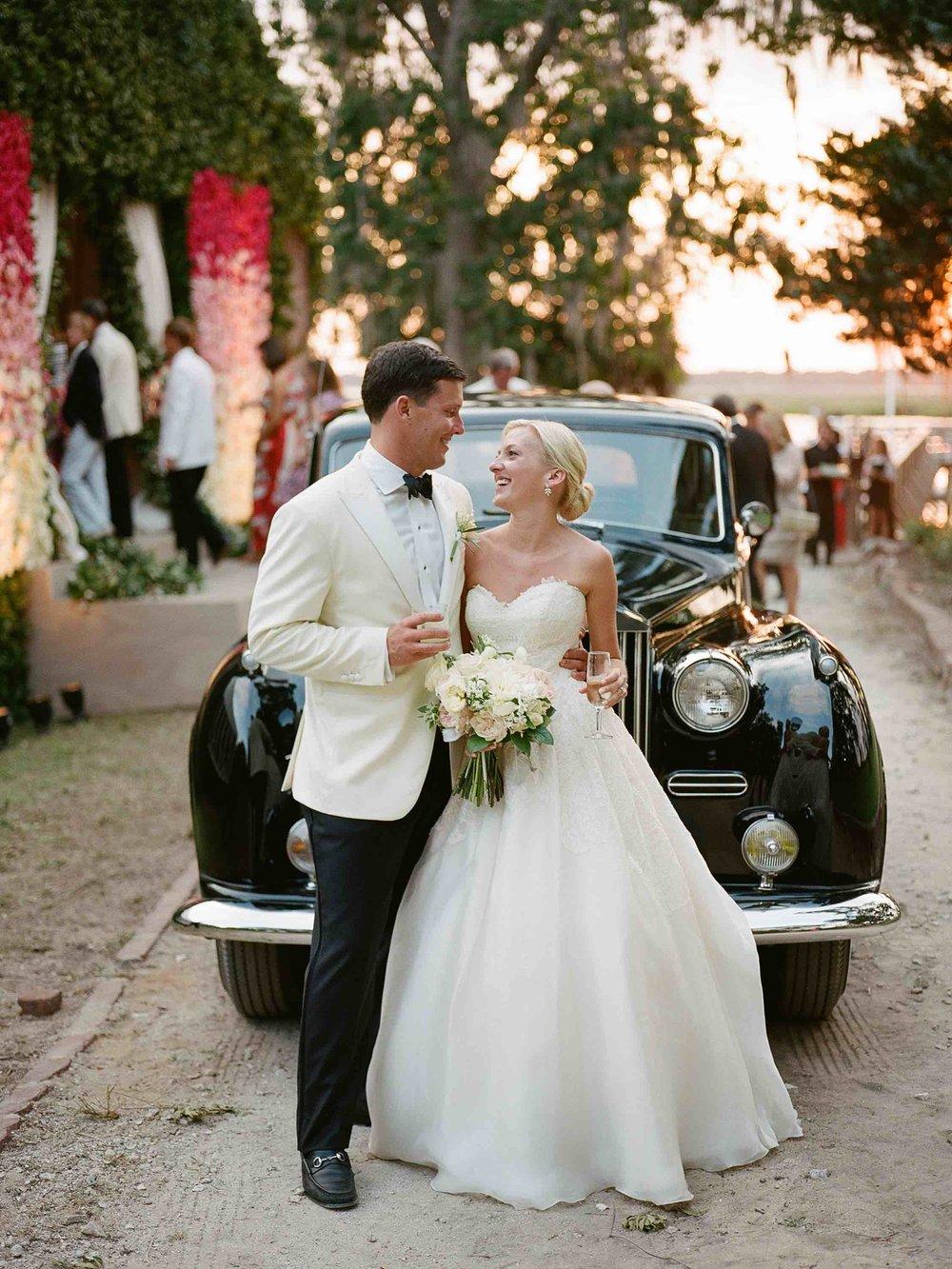charming-floral-sc-wedding-18.jpeg