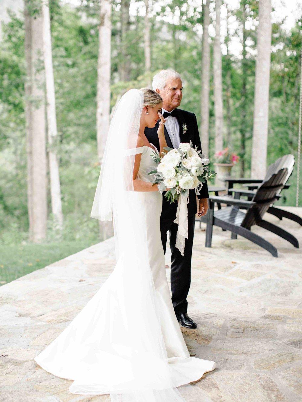mariee-ami-rustic-wedding-4.jpeg